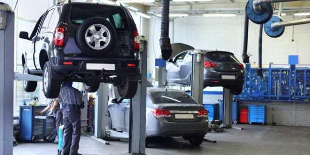 Image result for Avtomobillərin texniki baxışdan keçirilməsi