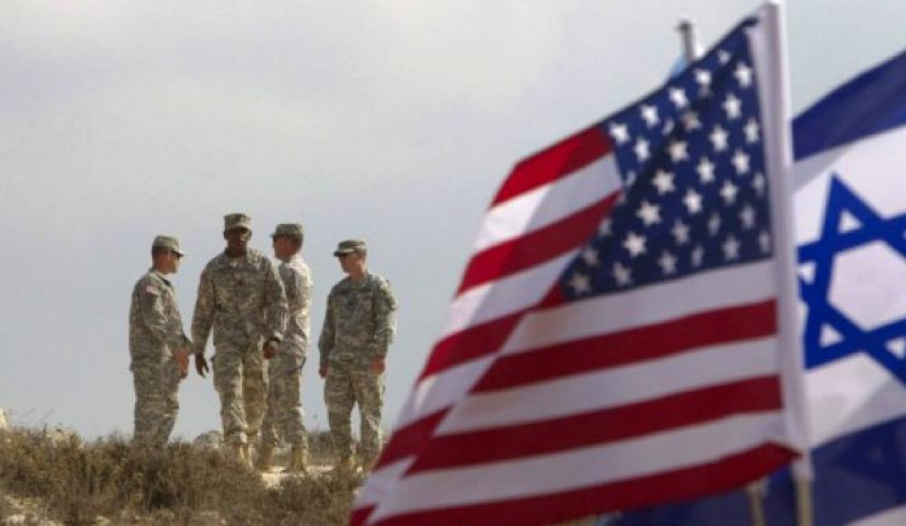 americas military veterans and denying aid University of maryland university college offers undergraduate and graduate students a wide range of merit- and need-based scholarships, many of which are slated specifically for military personnel, veterans, spouses, and family members.